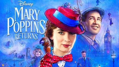 Photo of Il Ritorno di Mary Poppins: recensione del film Disney