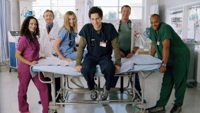 Photo of Scrubs: recensione della med-comedy con Zach Braff