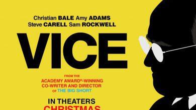 Photo of Vice: L'uomo nell'ombra: recensione del biopic con Christian Bale