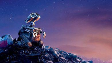 Photo of Wall-E: recensione del film di animazione della Pixar