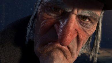 Photo of A Christmas Carol: recensione del film di Natale