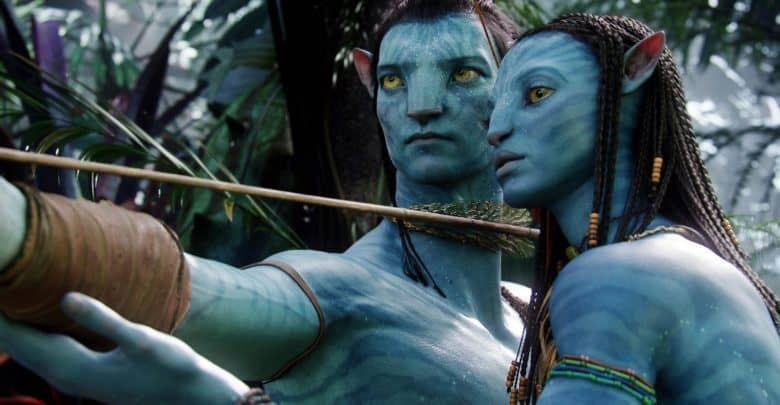 Photo of Avatar: la recensione del film di James Cameron