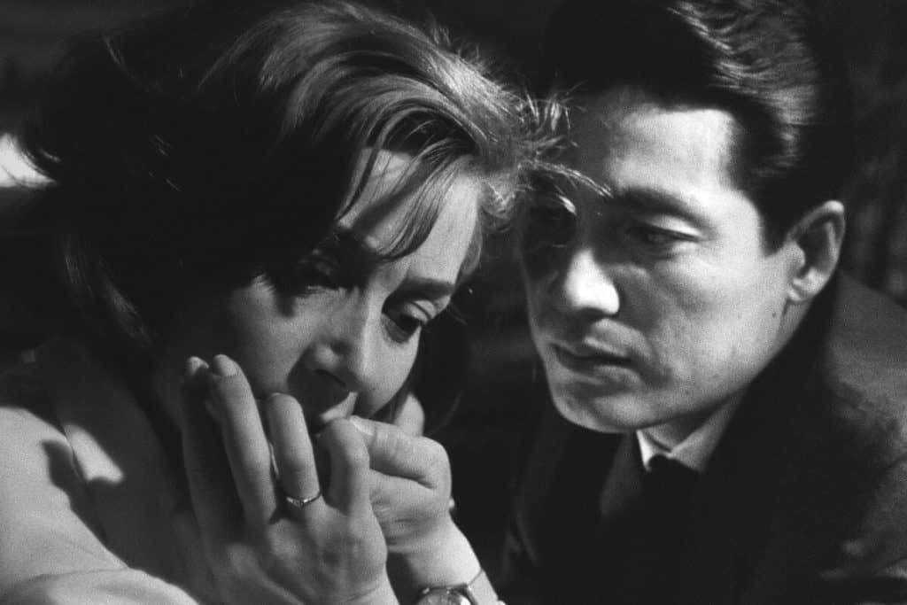 migliori film in lingua straniera
