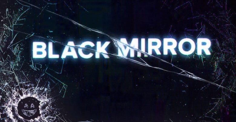 Photo of Black Mirror: l'episodio speciale Bandersnatch sarà un film originale Netflix!