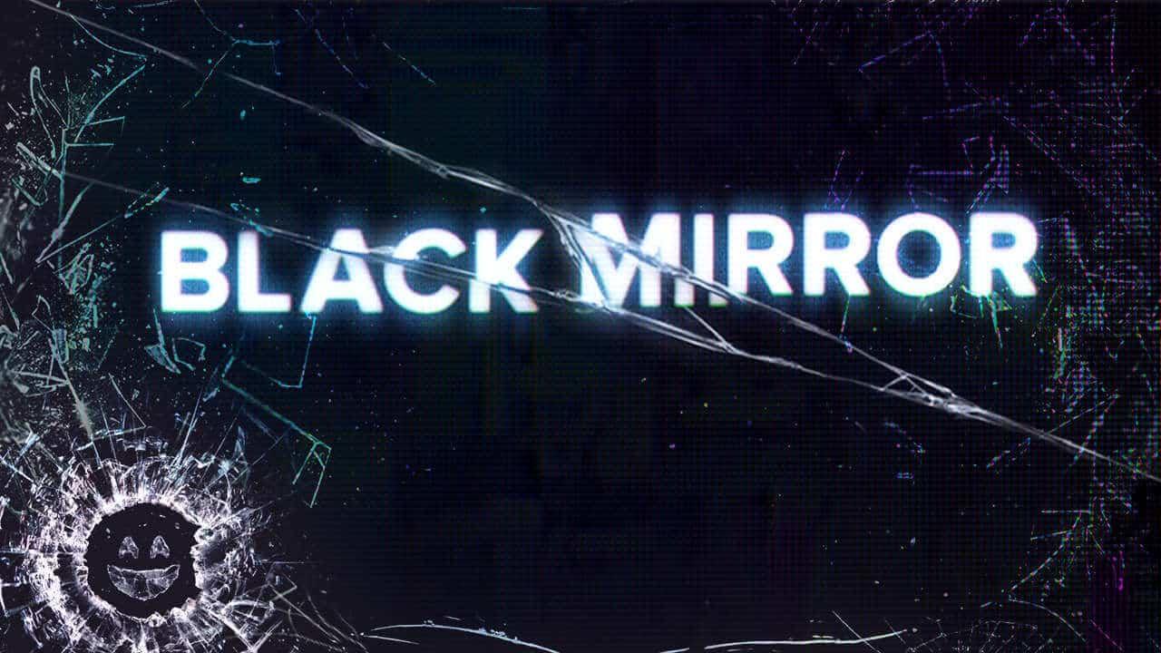black mirror bandersnatch film