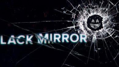 Photo of Black Mirror: rilasciata la data della stagione 5?