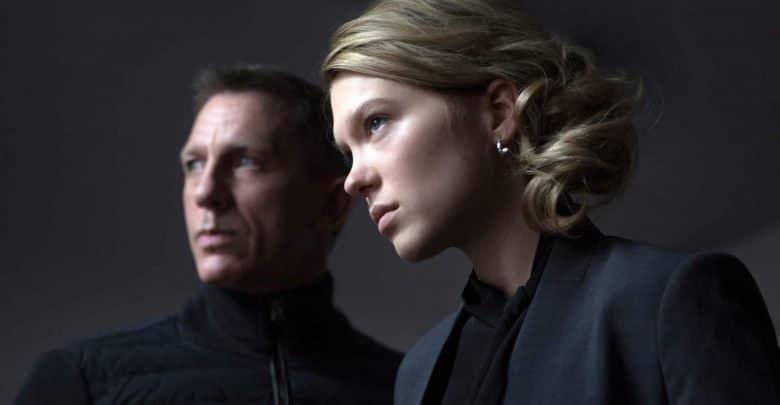 Photo of Bond 25: Léa Seydoux tornerà nel nuovo capitolo diretto da Fukunaga