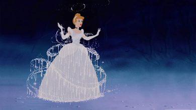 Photo of Cenerentola: 5 curiosità sul classico Disney