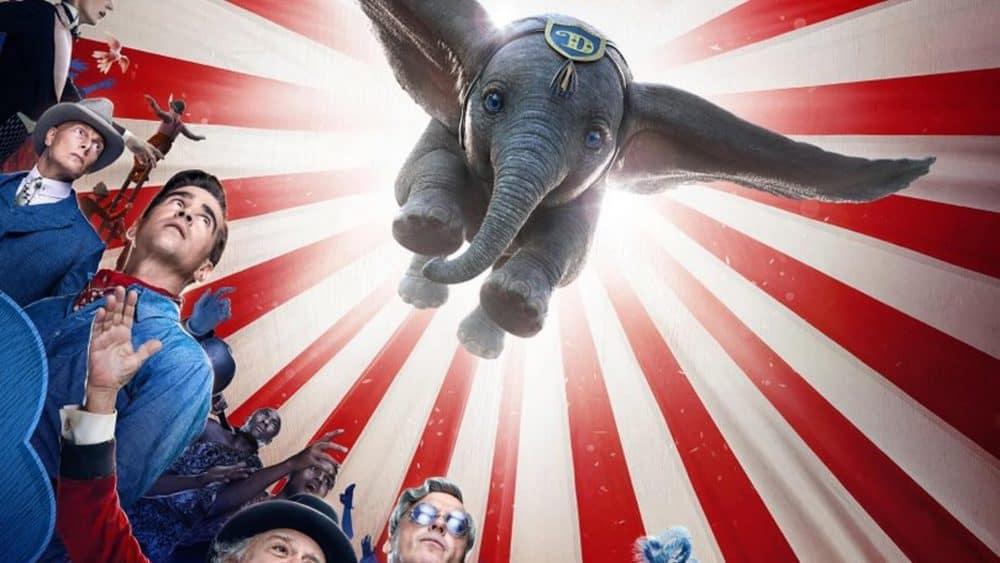film da vedere 2019