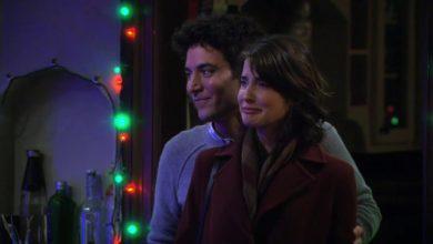 Photo of 5 dei più belli episodi natalizi da vedere delle serie tv a Natale