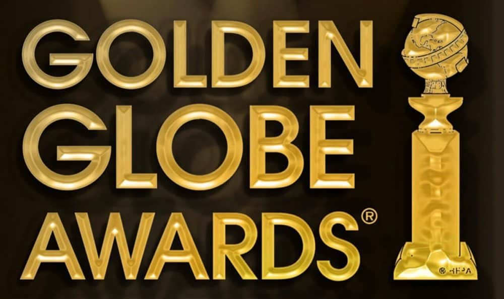 golden globe 2019 nomination