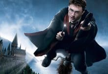 Photo of Quiz Harry Potter: Quanto ne sai veramente sulla saga cinematografica?