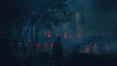 Photo of Hill House: la recensione della serie TV Netflix