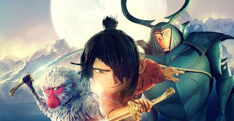 Photo of Kubo e la spada magica: recensione del film di Travis Knight