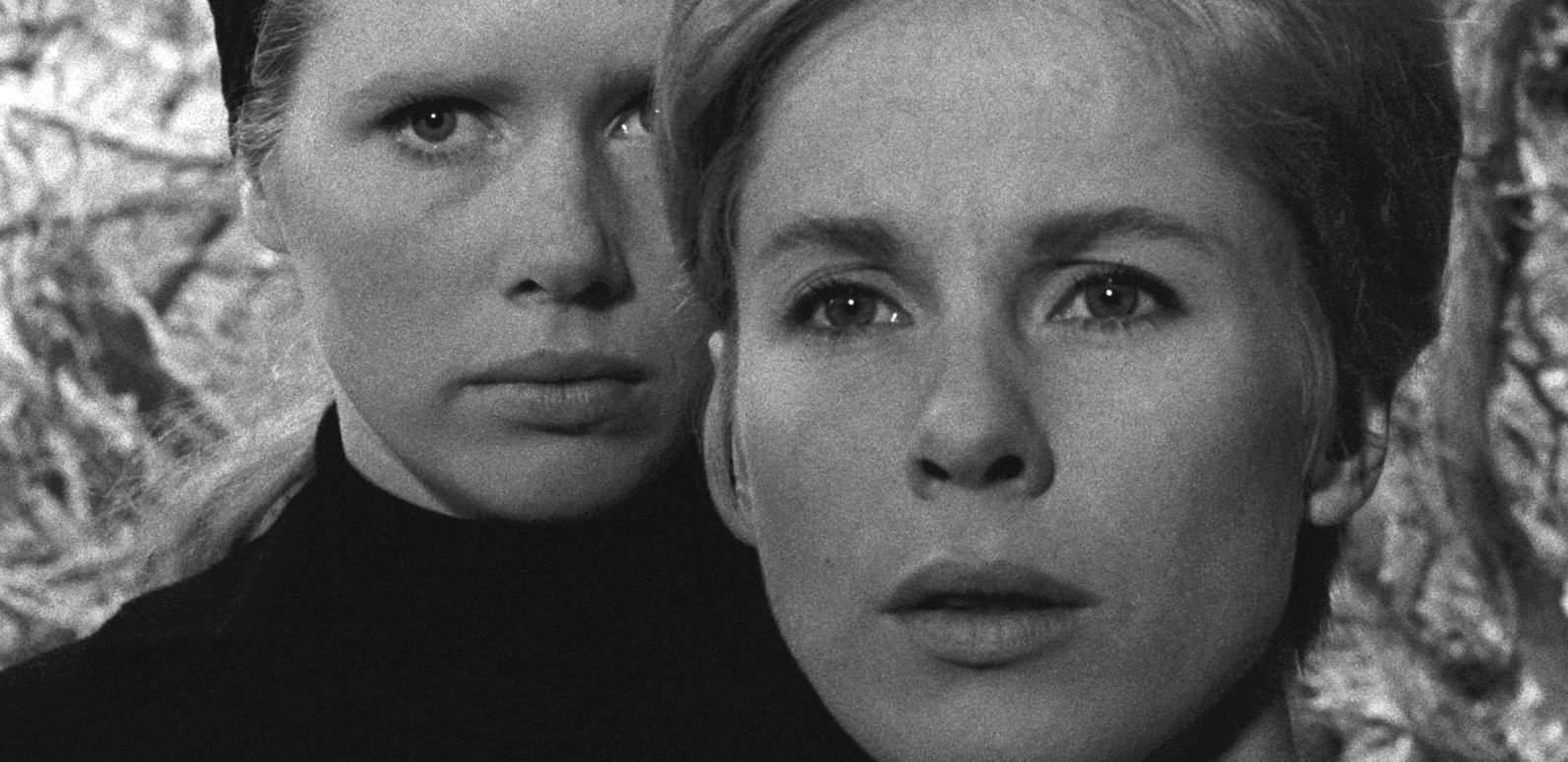migliori interpretazioni femminili cinema