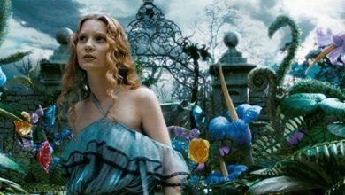 Photo of Alice in Wonderland: recensione del film di Tim Burton
