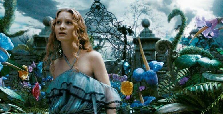 Photo of Alice in Wonderland: recensione del film di Tim Burton