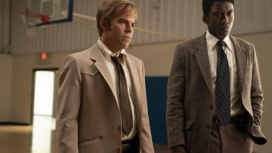 Photo of True Detective: ecco un nuovo trailer per la stagione 3