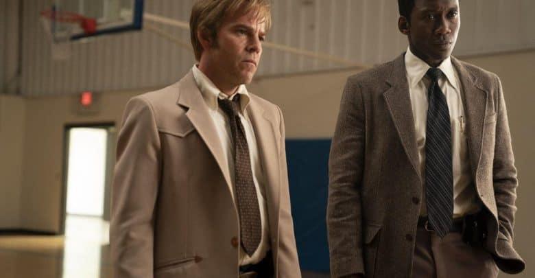 Photo of True Detective: ecco un nuovo trailer per la stagione 3