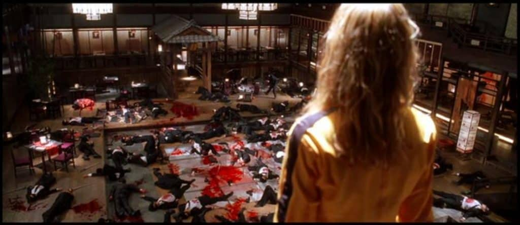 violenza-film-tarantino-kill-bill1
