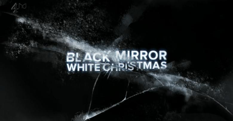Photo of White Christmas: analisi dell'episodio natalizio di Black Mirror