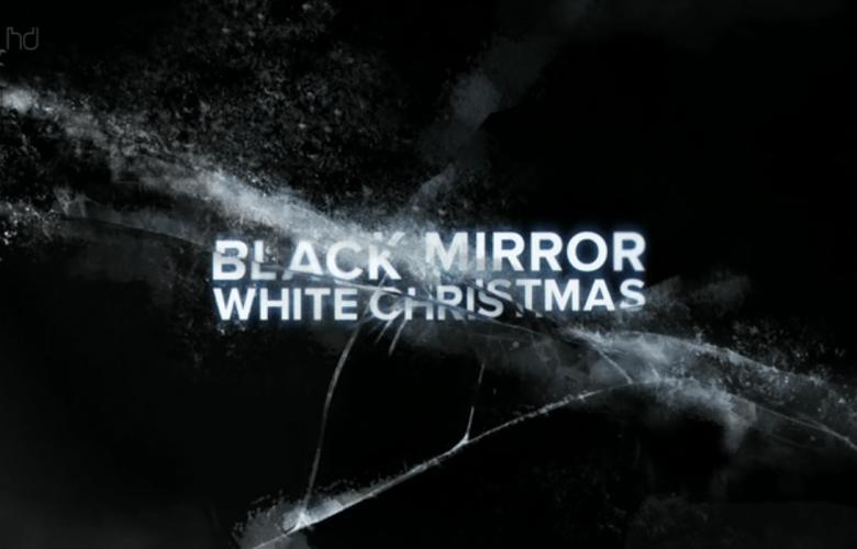 white christmas analisi black mirror