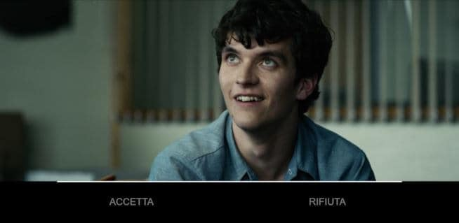 Black Mirror: Bandersnatch - Analisi e recensione