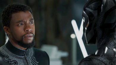 Photo of Black Panther candidato agli Oscar: una giusta nomination?