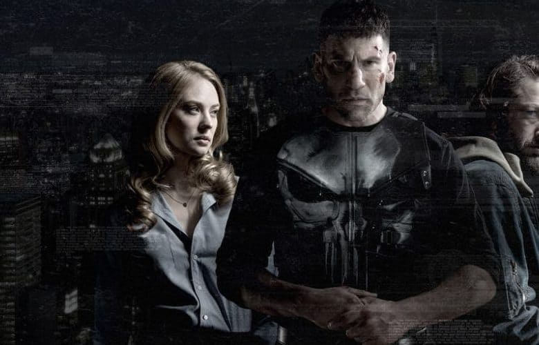 the punisher 2 trailer ufficiale