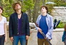 Benvenuti a Zombieland recenzione Netflix