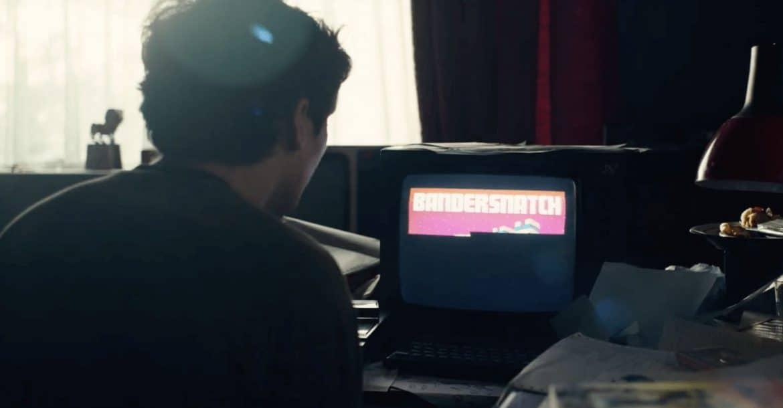 Black Mirror: Bandersnatch - Analisi e recensione
