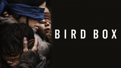 Photo of Bird Box: recensione del film Netflix con Sandra Bullock