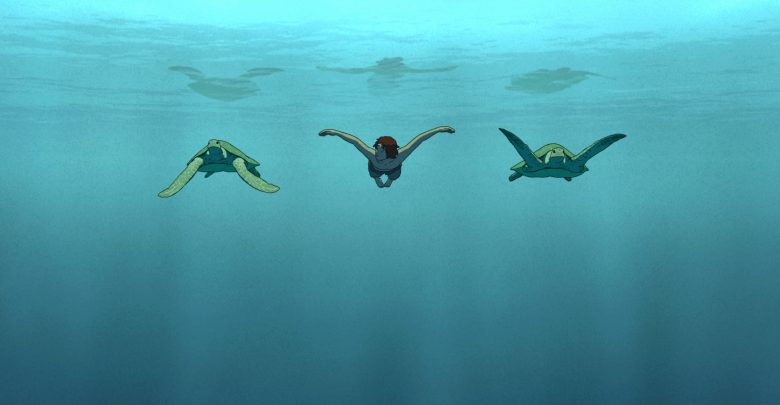 Photo of I migliori film d'animazione per adulti da vedere