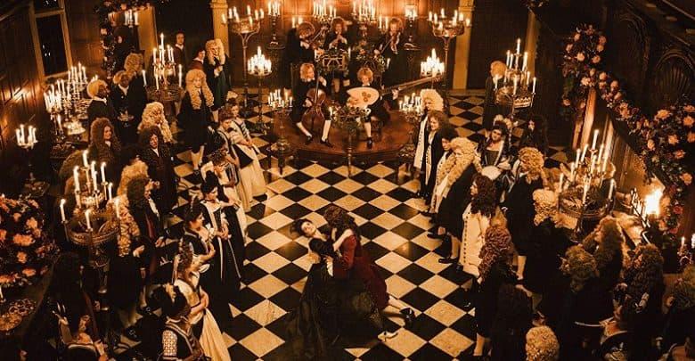Photo of La Favorita e Maria Regina di Scozia: corti britanniche a confronto