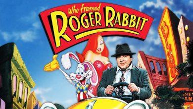 5 curiosità su chi ha incastrato roger rabbit?