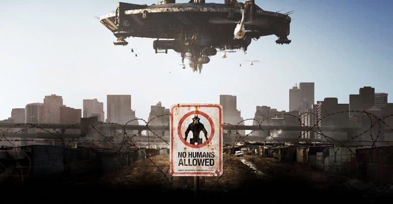 Photo of District 9: recensione del film di Neill Blomkamp