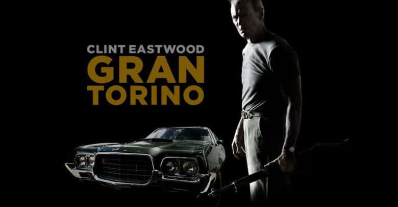 Photo of Gran Torino: recensione del film di Clint Eastwood