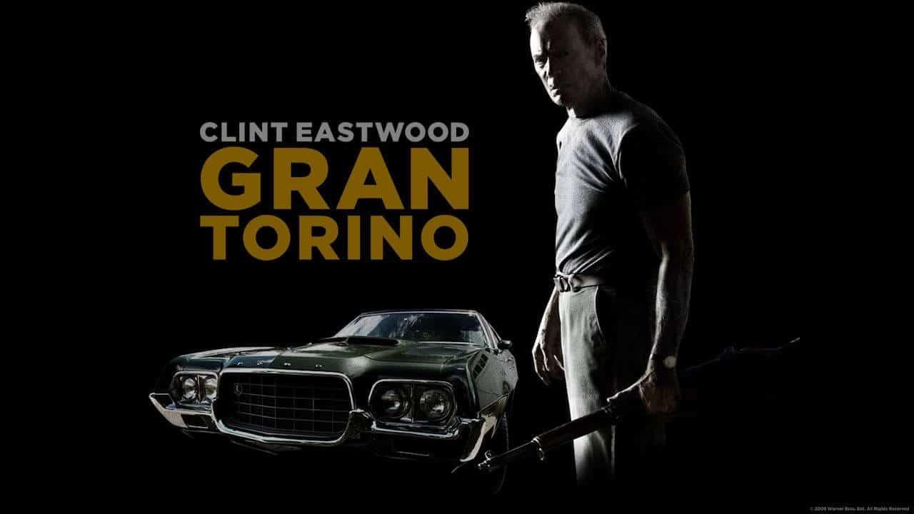 Gran Torino recensione