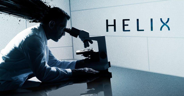 helix recensione