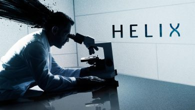 helix recensione