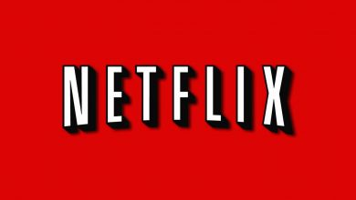 Photo of Netflix, le nuove uscite di febbraio 2019