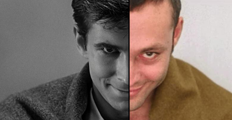 Photo of Psycho: confronto e differenze tra il film di Hitchcock e quello di Van Sant