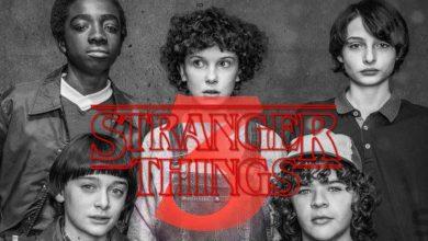 Photo of Stranger Things 3: annunciata la data di uscita della nuova stagione!!