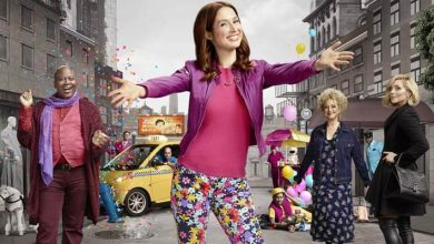 Photo of Unbreakable Kimmy Schmidt: recensione della serie tv di Tina Fey