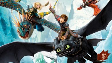 Photo of Dragon Trainer – Il mondo nascosto: recensione del film DreamWorks