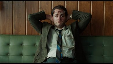 Photo of A Serious Man: la recensione del film dei fratelli Coen