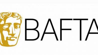 Photo of BAFTA 2019: tutte le nomination degli Oscar britannici