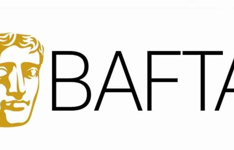 bafta 2019 nomination