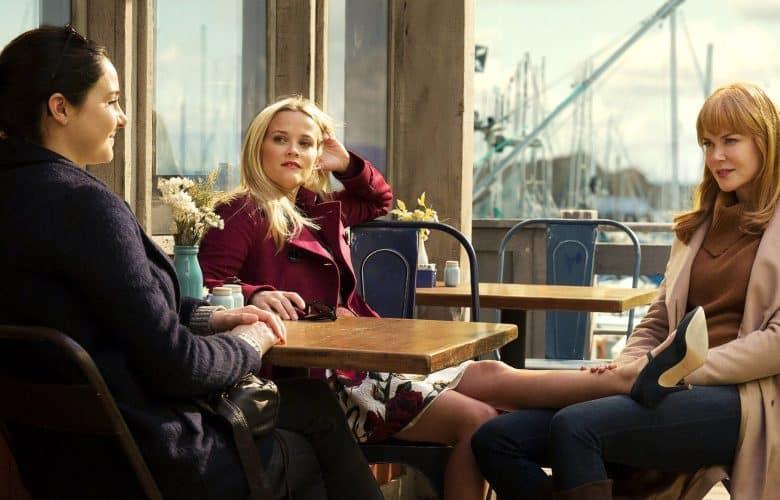 big little lies 2 seconda stagione