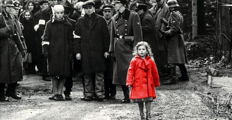 Photo of Schindler's List: la recensione